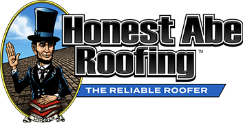 Honest Abe Roofing